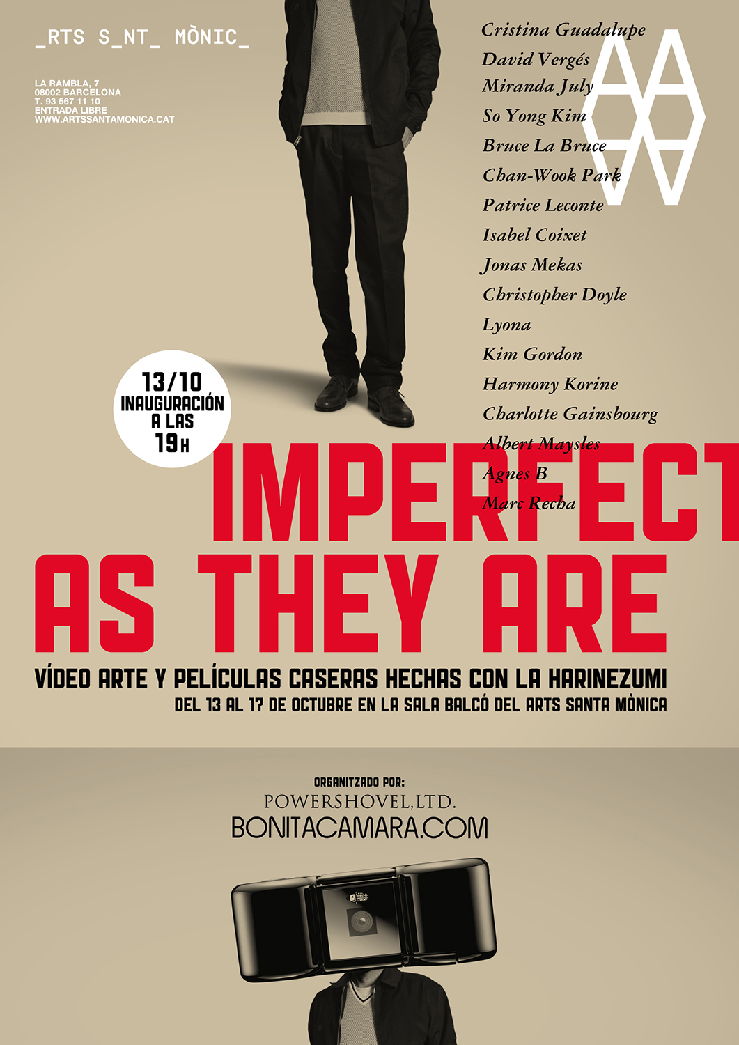 ImperfecAsTheyAre-CAST2_o