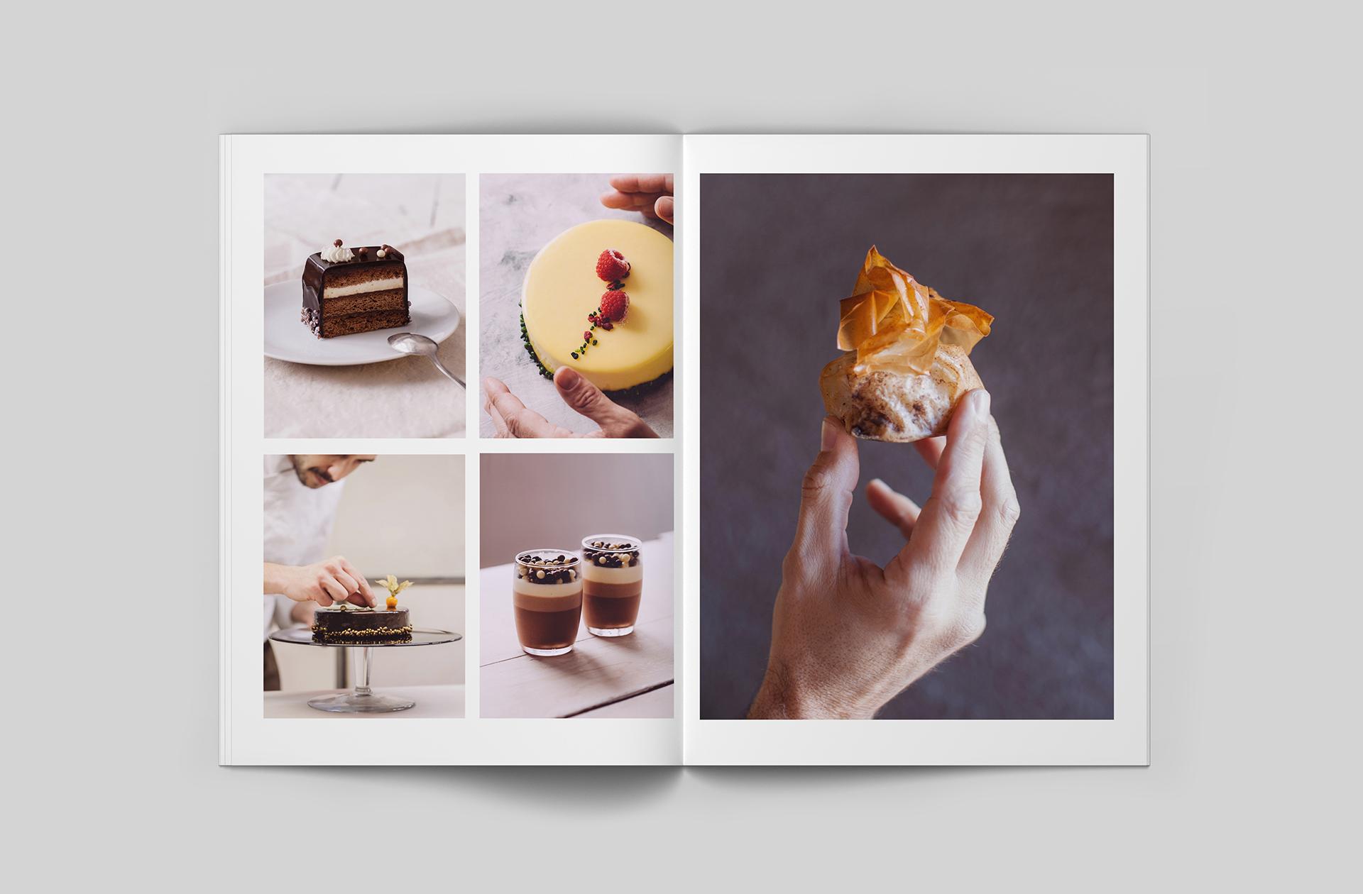 revista-vermont_BIG_12