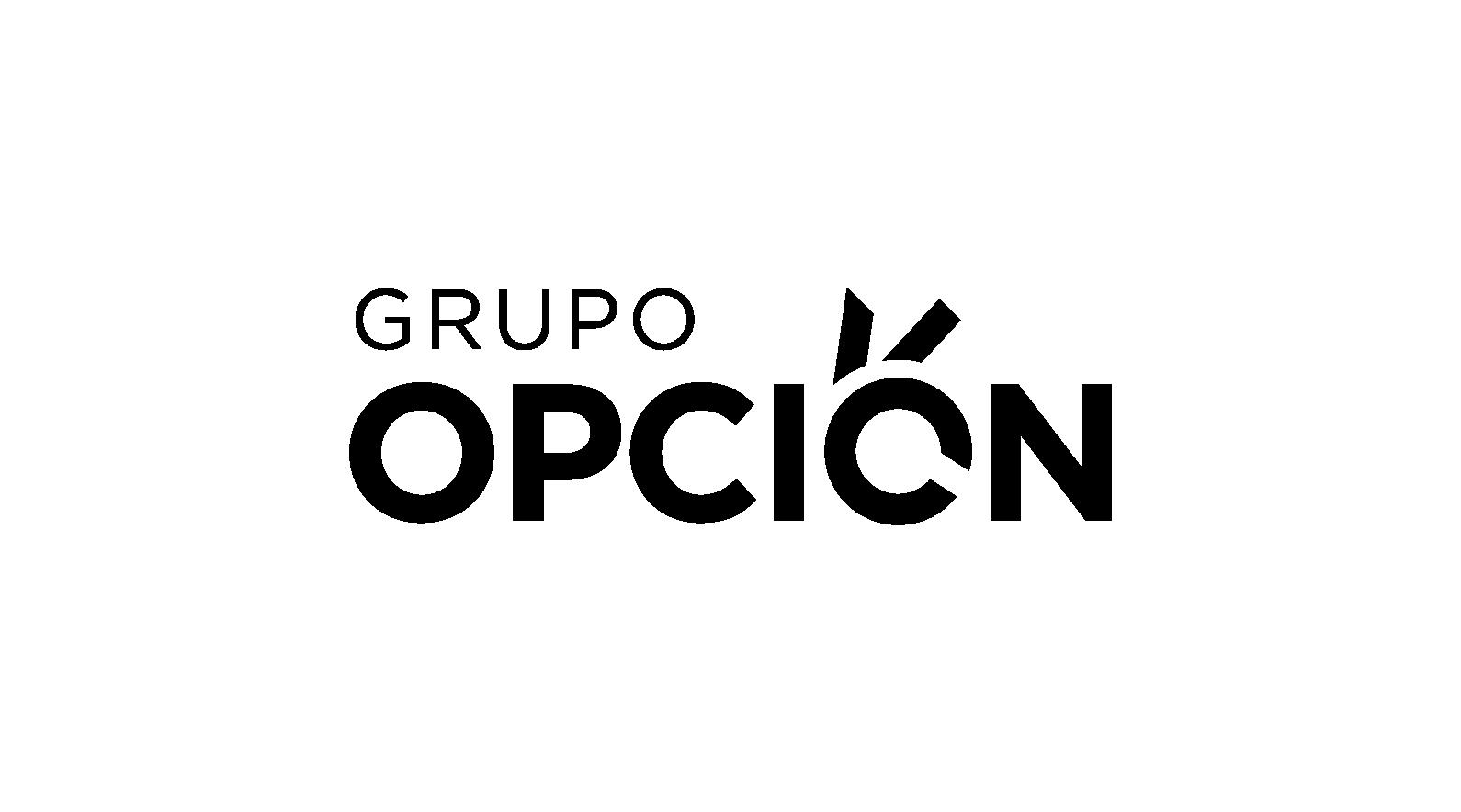 logo-grupo-opcion