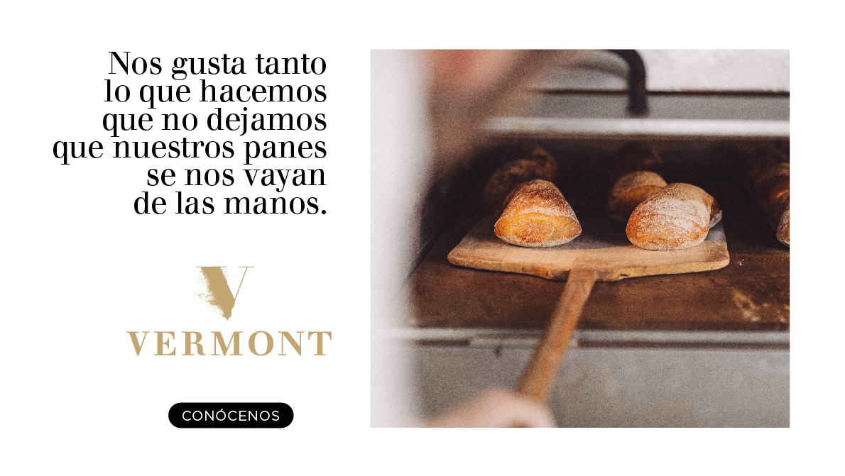 bonita-bonaparte-vermont-pan-artesano