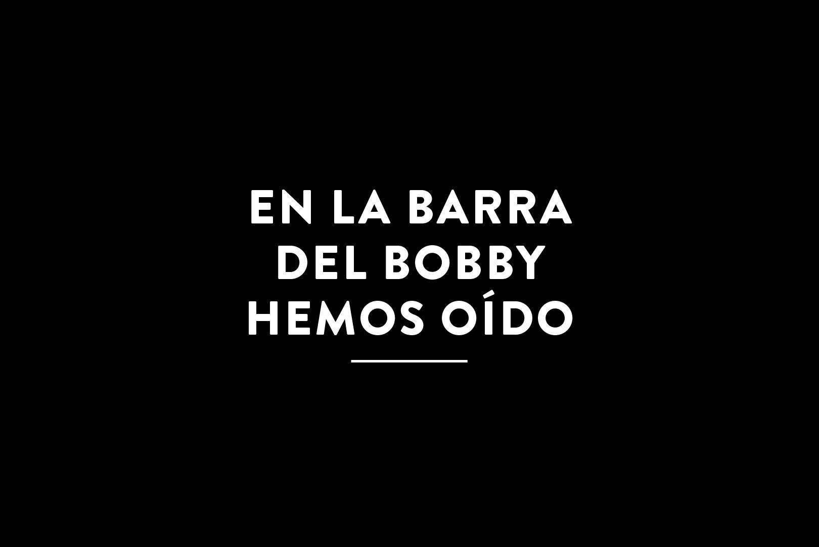 bobby-gin-linea-editorial-redes-sociales-bonita-bonitaidea-04-txt