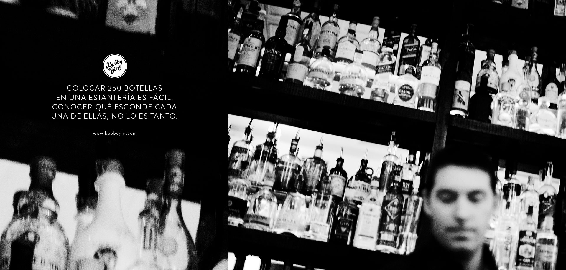 bobby-gin-social-ad-linea-editorial-bonitaidea-bonita-04